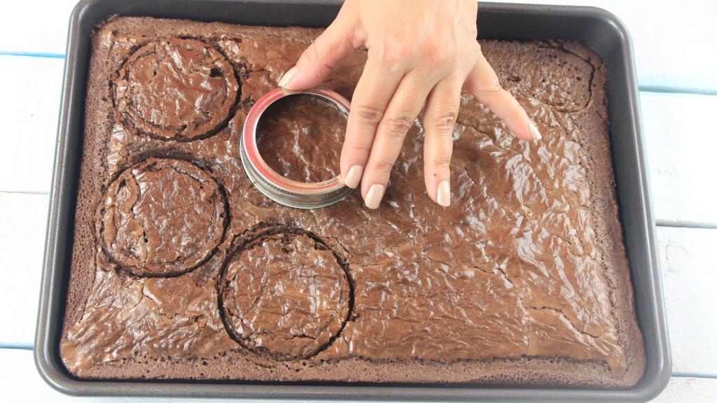 receta-de-brownie-casero
