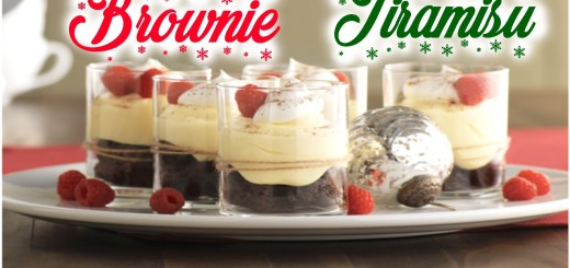 receta-facil-brownie-tiramisu-parfait
