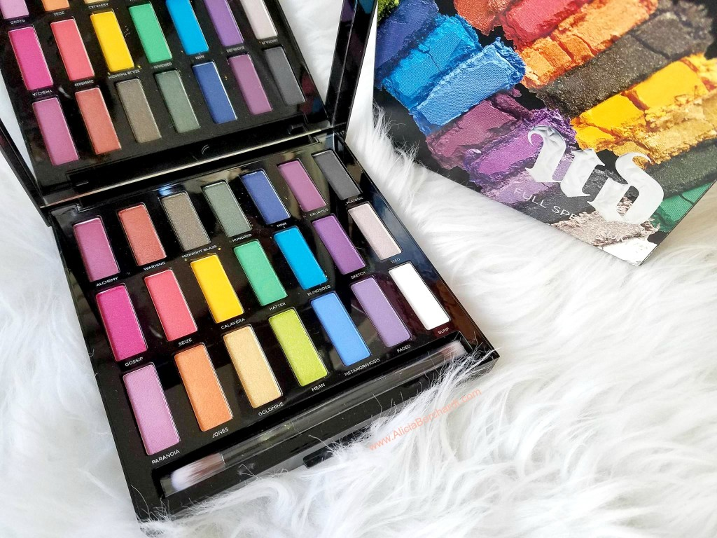 urban-decay-full-spectrum-palette-review-swatches-blog