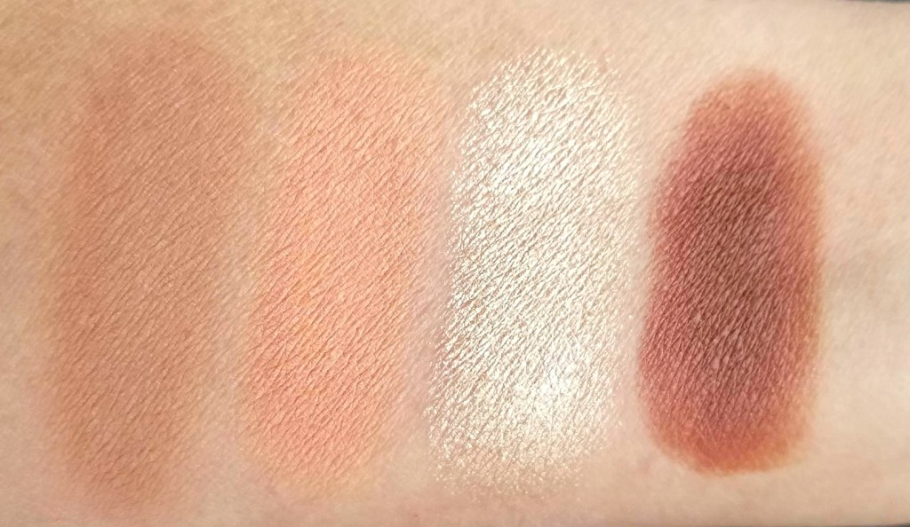 colourpop-peachy-keen-swatches