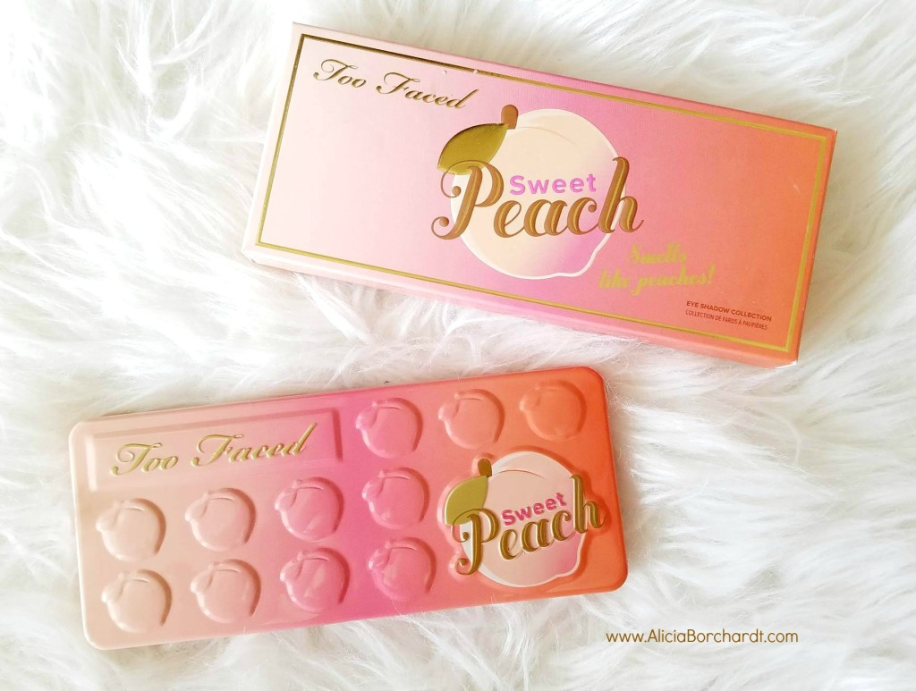 too-faced-sweet-peach-palette-review-blog