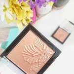 Wet and Wild Megaglo Highlighter Reseña Swatches