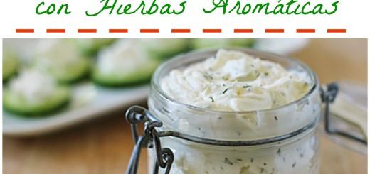 Mantequilla-de ajo-con hierbas aromaticas-hecho en casa-by aliciaborchadrt