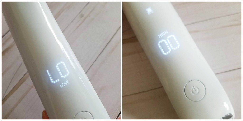 sistema laser anti envejecimiento iluminage by Alicia Borchardt