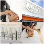 Ulta Beauty cosméticos y servicios en una sola tienda