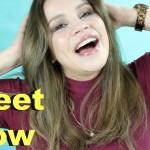 Nueva tendencia de Maquillaje para Primavera. STREET GLOW + Sorteo