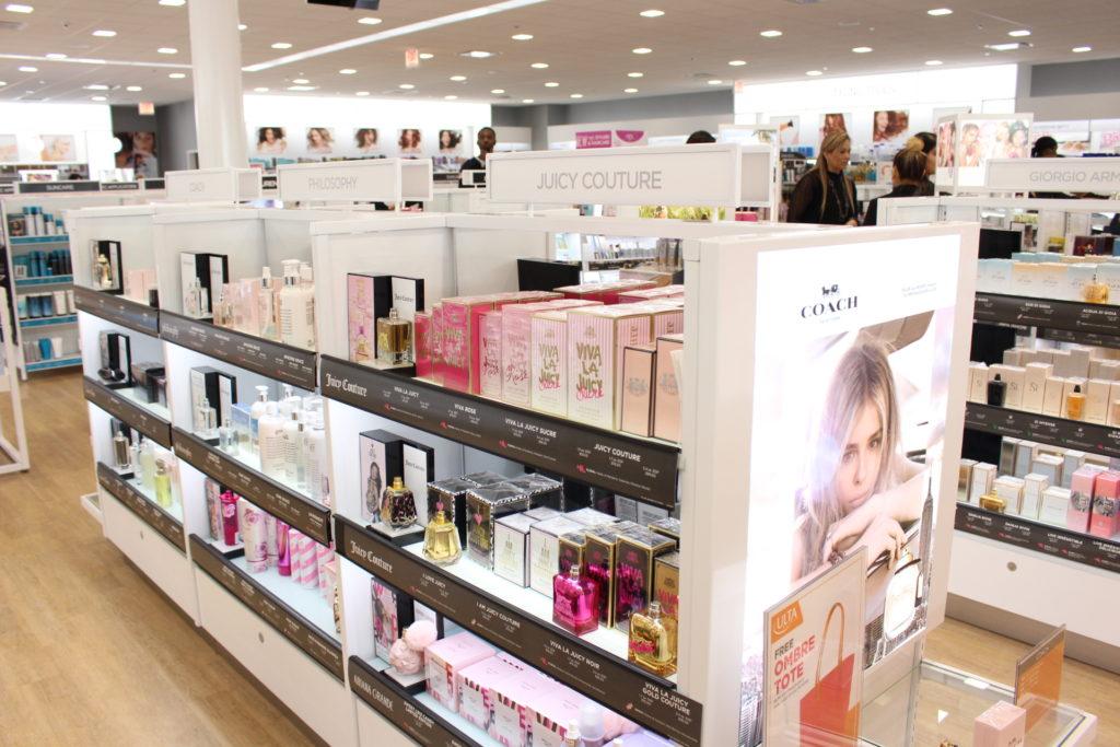 perfumes para damas y caballeros ulta beauty