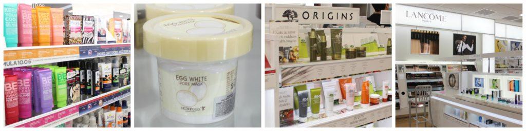 ulta beauty skin care products
