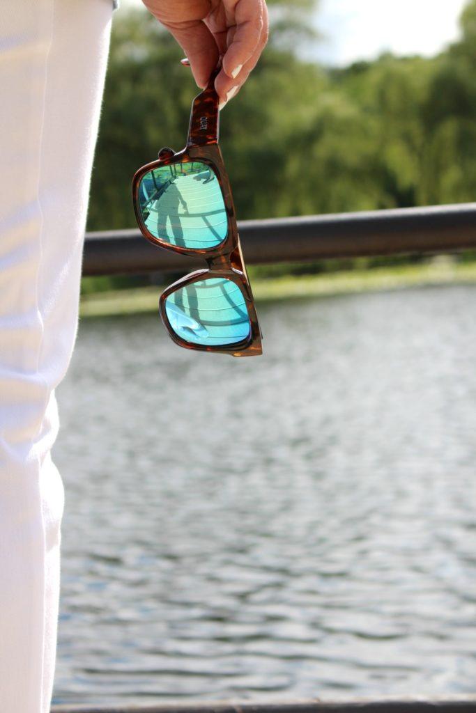 Sunglasses Mila QuayAustralia