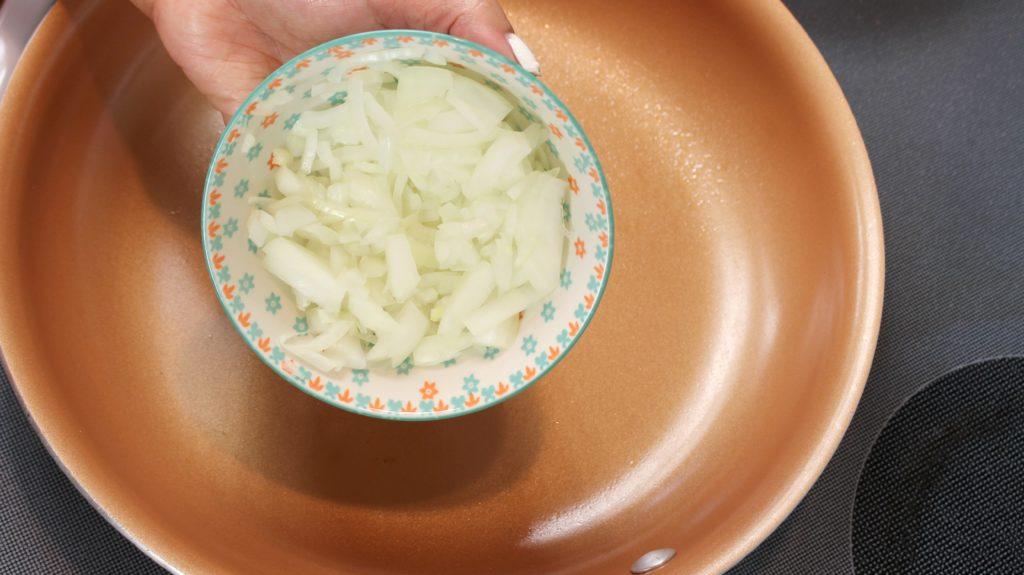 Arepa Reina Pepiada preparación receta venezolana