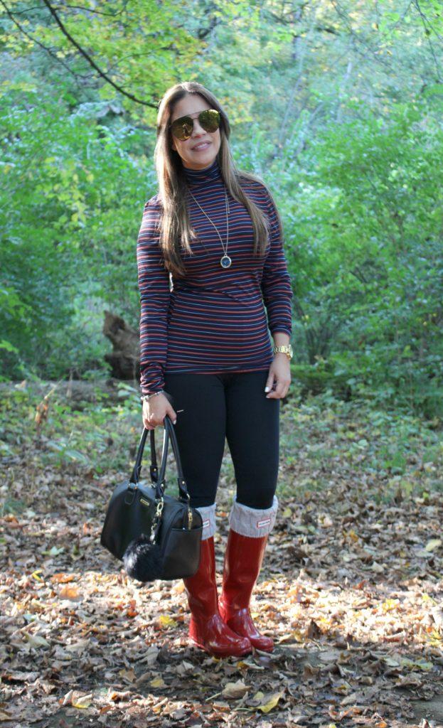 Como vestir capas en otoño CUDDL CUDS by alicia borchardt